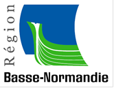 Logo CR Basse-Normandie