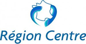 Logo CR Centre
